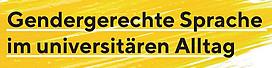 Leitfaden für Lehrende (PDF)