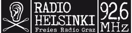 Kulturen im Kontakt - Radio Helsinki