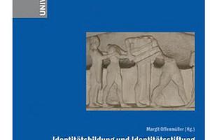 Die Reihe erscheint im Universitätsverlag. Foto: Amazon.de