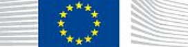 EU Tempus-Website