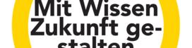 Mit Wissen Zukunft gestalten (PDF)