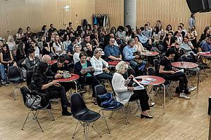 Amiche per la pelle, Austria, Graz, Il testimone di Pirano, Laila Wadia, Tullio Valente, libro