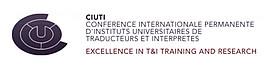 Das ITAT ist Mitglied von CIUTI