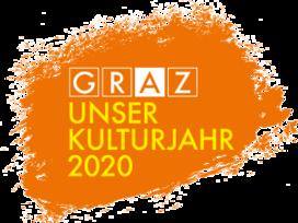 Graz Kulturjahr 2020