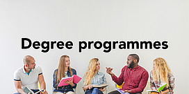 Study offer @ University of Graz