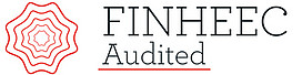 Finnish Higher Education Evaluation Council (FINHEEC)