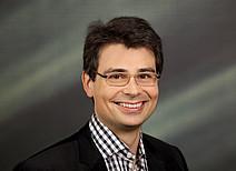 Univ.-Prof. Dipl.-Ing. Dr.techn. Klemens Fellner