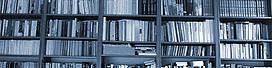 Geisteswissenschaftliche Fakultät: Forschung