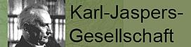 Österreichische Karl-Jaspers-Gesellschaft