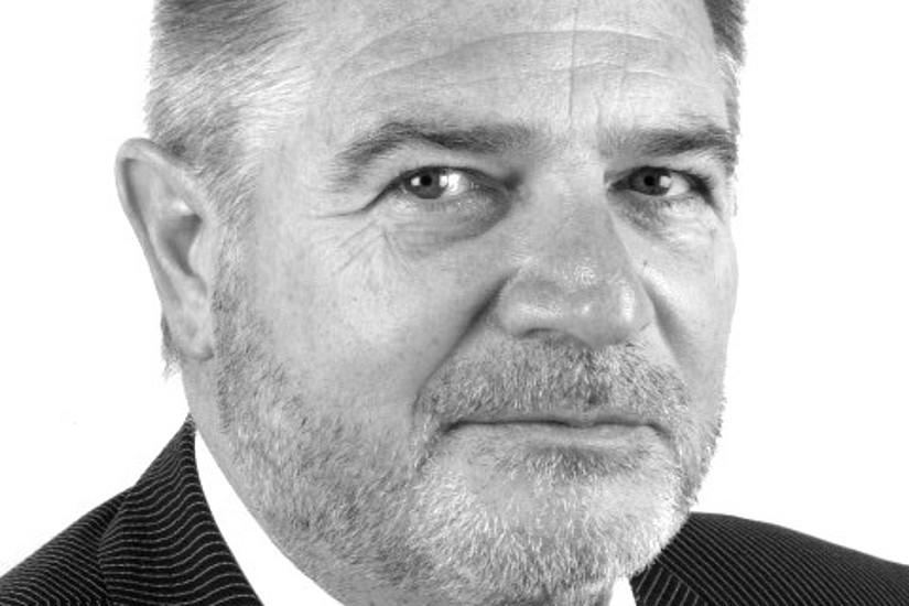 Josef Mock kennt die Herausforderungen rund um den Strafvollzug aus der Praxis. Foto: Mock