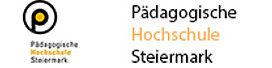 PH Steiermark