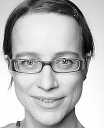 Univ.-Prof. Dipl.-Psych. Dr.phil. Katja Corcoran