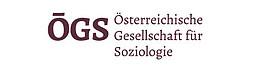Österreichische Gesellschaft für Soziologie