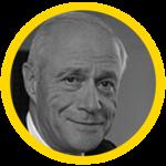 Portrait Attila Fenyves Versicherungswirtschaft MBA Insurance