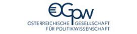 Österreichische Gesellschaft für Politikwissenschaft