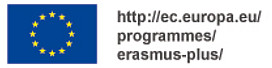 Erasmus+ website of the European Commission
