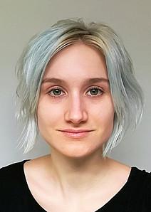 Mag. Dr.rer.nat. Corinna Perchtold-Stefan
