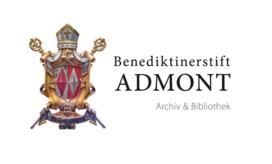 Benediktinerstift Admont