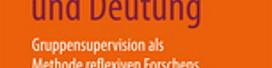 Publikation: Ethnografie und Deutung