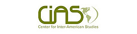 Centre for Inter-American Studies