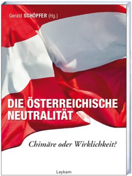 Die Österreichische Neutralität