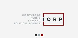 Startseite Institut für Öffentliches Recht