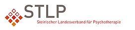 Logo STLP