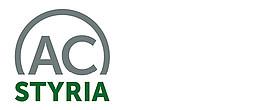 Logo AC styria