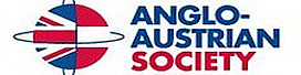 Anglo-Austrian Society
