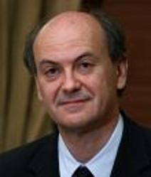 Univ.-Prof. Mag. Dr.phil. Klaus-Dieter Ertler