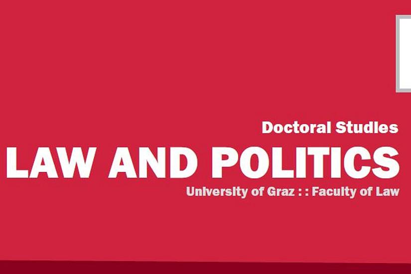 politics law