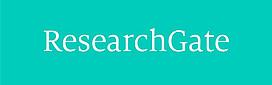 ResearchGate CDL