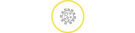 Coronavironomics: Ökonomische Konsequenzen des Coronavirus