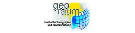 logo Institut für Geographie und Raumforschung der Universität Graz