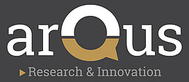 Arqus Research & Innovation