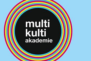 multikultiakademie am 29. Juni 2012