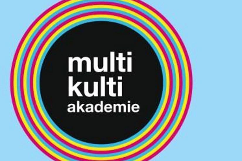 multikultiakademie am 29. Juni 2012