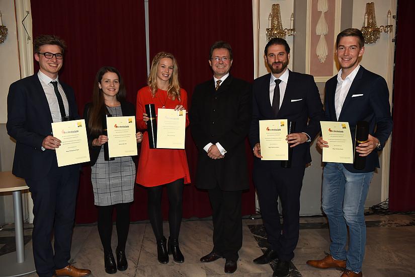 Uni Graz, Fachdidaktik, PädagogInnenbildung Neu