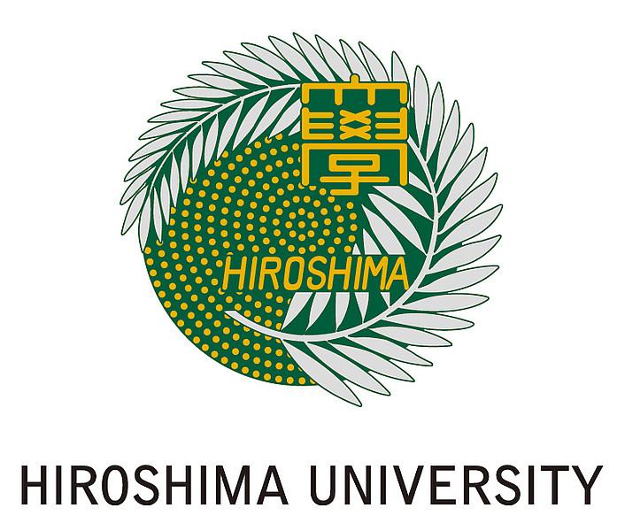 New Joint Degree Option with Hiroshima University - Joint International  Master in Sustainable Development
