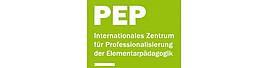Zentrum für Professionalisierung der Elementarpädagogik