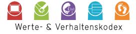 Werte- und Verhaltenskodex