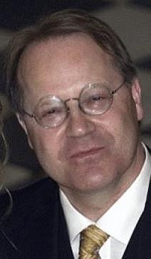 Univ.-Prof. Dr.phil. Udo Thiel