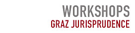 Graz Jurisprudence Workshops
