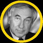 Portrait Gerald Schöpfer Case- und Care-Management