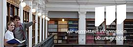 Bibliotheksbroschüre