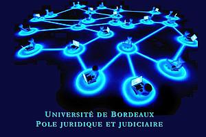 (© Universite de Bordeaux)