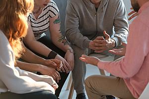 Beratung von Jugendlichen, Schulpsychologie
