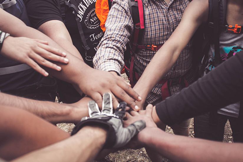 Sind Genossenschaften die krisenfestere Wirtschaftsform? Viele Überlegungen sprechen für diese Sichtweise. Foto: Dio Hasbi Saniskoro/pexels.com