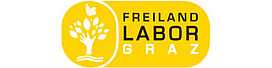 Freiland Labor Graz: Workshops, Kurse, Führungen