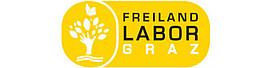 Freiland Labor Graz